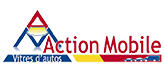 Action Mobile Vitre d'Auto Inc
